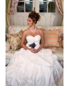 Svadobné šaty ADRIANA