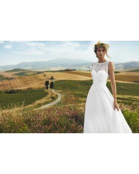 Svadobné šaty Ophelia