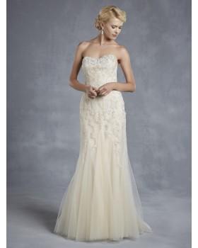 Svadobné šaty Blue by Enzoani Hudson