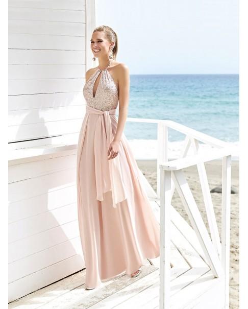 Spoločenské šaty Sonia Peña 1203024