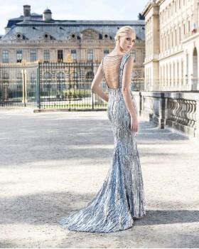 Plesové šaty Sonia Peña 1181044