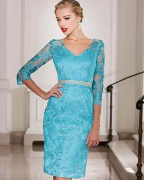 Spoločenské šaty Sonia Peña 11160074