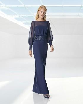 Spoločenské šaty Sonia Peña 1200001