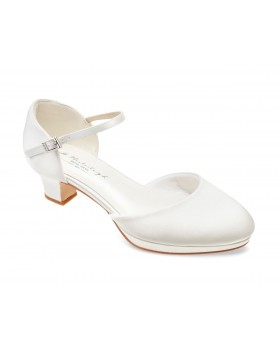Svadobné topánky Becca, G. Westerleigh