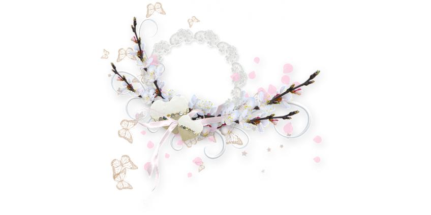 Valentínske dni v Svadobnom salóne Weda 14.2.-23.2.2019