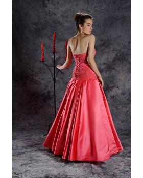 Plesové/spoločenské šaty ELLA