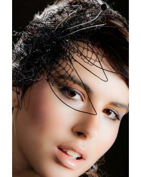 Ozdoba do vlasov EG2