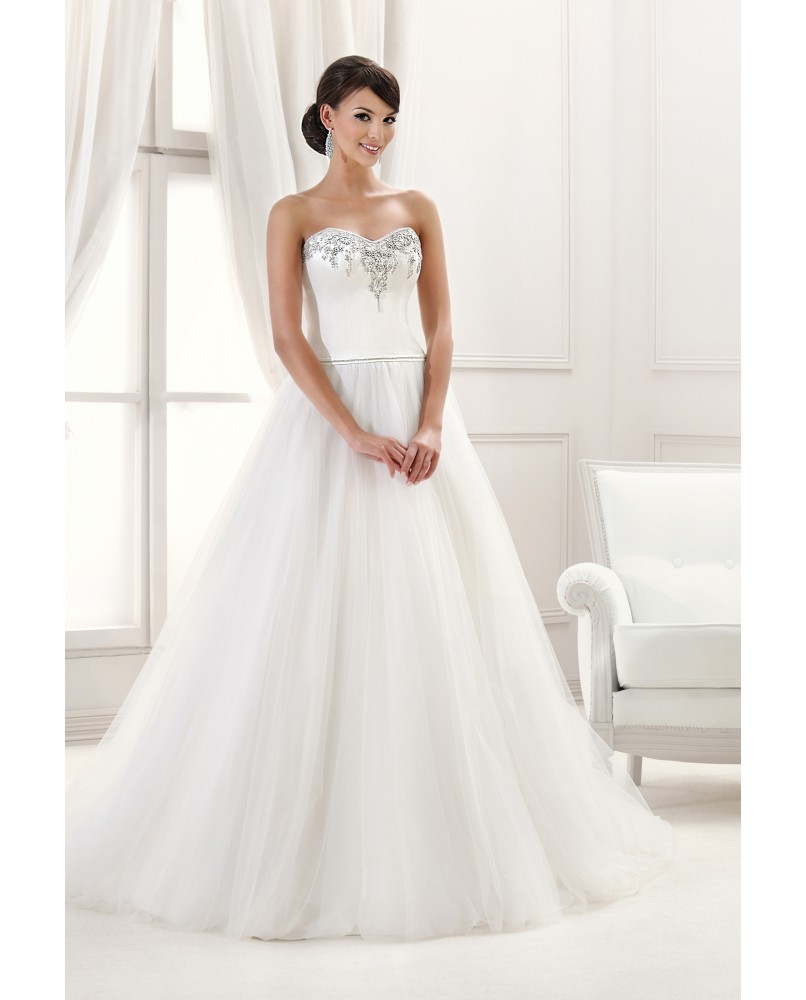 da2830257 svadobne saty outlet agnes bridal dream inspired collection 11782 ...