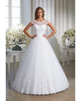 Svadobné šaty Emmi Mariage Melissa -