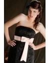 Spoločenské/plesové šaty LENA B