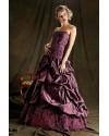 Svadobné šaty ROMA - jediný kus vo veľkosti 40