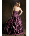Spoločenské/plesové šaty ROMA B
