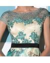 Spoločenské šaty TAMARA