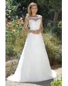Svadobné šaty  Ladybird 417044