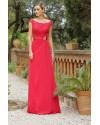 Svadobné šaty  Ladybird 516105