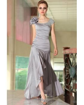 Spoločenské šaty Dinka