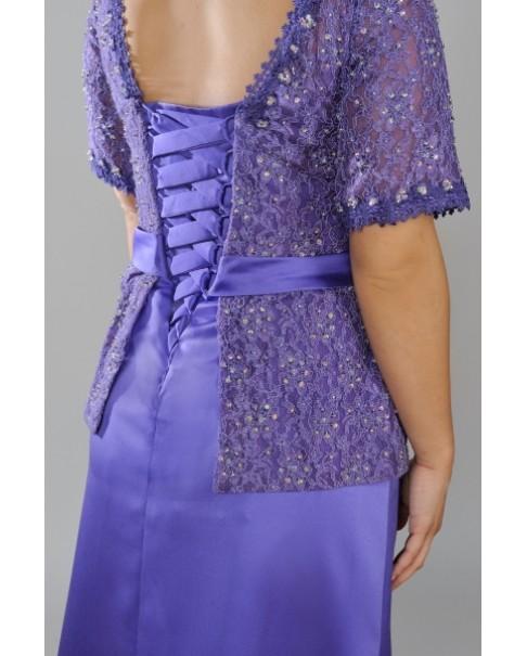 Spoločenské šaty MARTA