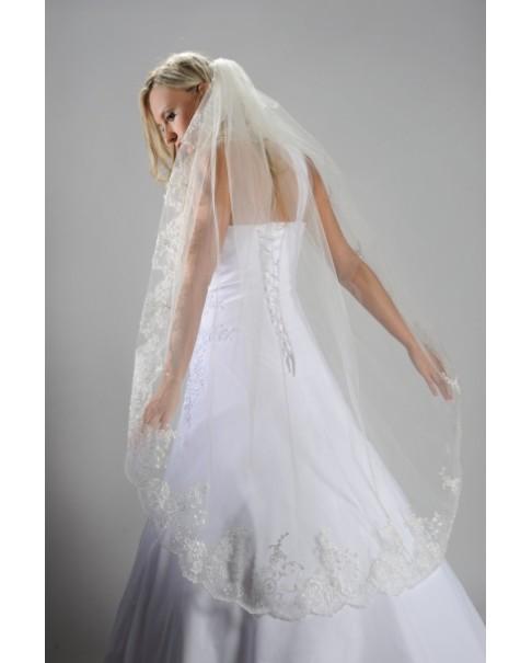 Svadobné šaty ANITA