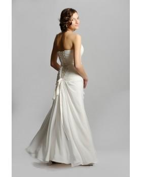 Svadobné šaty MARTINA