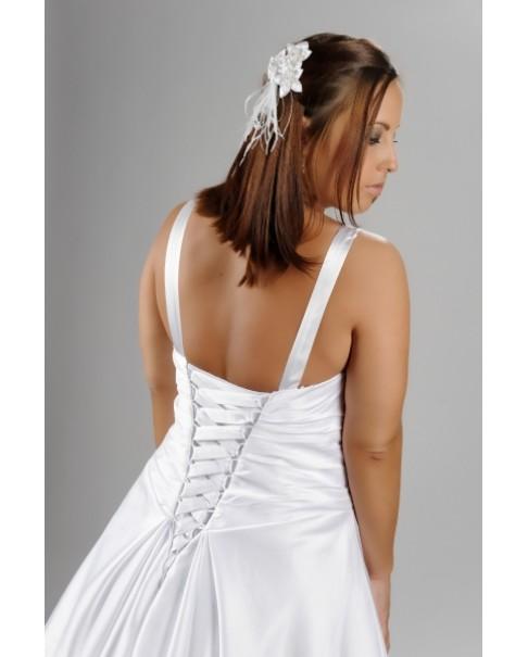 Svadobné šaty JANE
