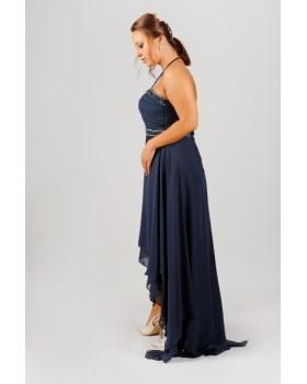 Spoločenské šaty LISA
