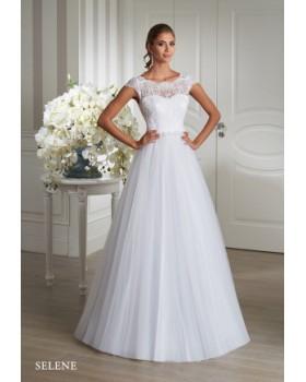 Svadobné šaty Emmi Mariage Selene