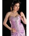 Spoločenské šaty MARINA - výpredaj