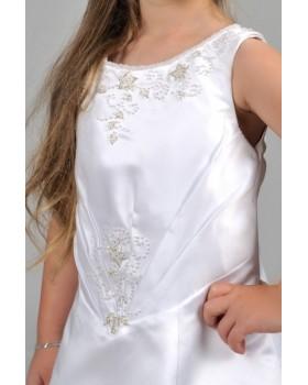 Dievčenské šaty SARA