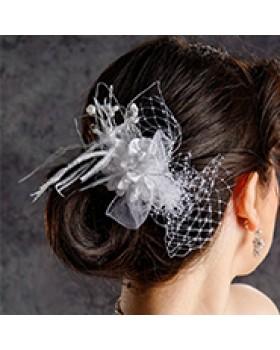 Ozdoba do vlasov EGV17