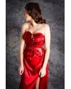 Spoločenské šaty Norah