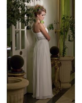 Svadobné šaty IRINA
