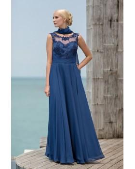 Spoločenské šaty Manon 11403