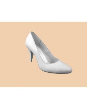 Svadobné topánky Maria