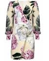 Spoločenské šaty Sonia Peña 1210112