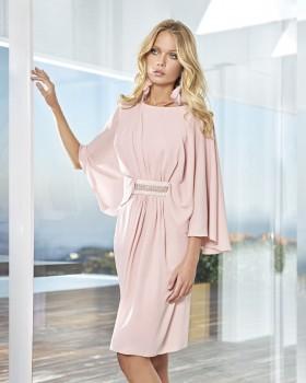 Šaty pre svadobnú mamu Sonia Peña 1210008A