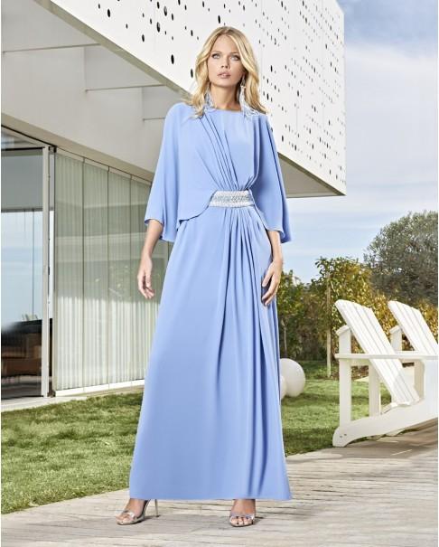 Spoločenské šaty Sonia Peña 1210008